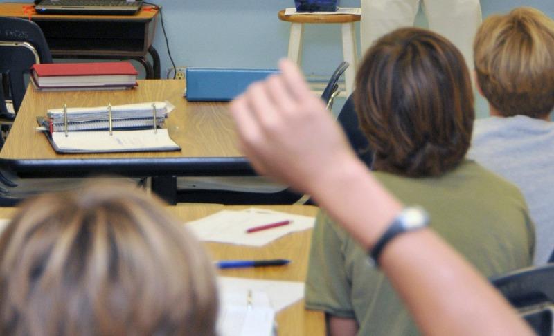 education nationale Tarbes Hautes Pyrénées